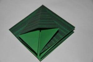 sapin-origami tuto image11