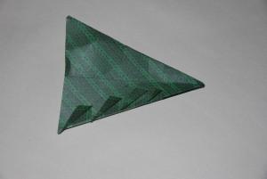sapin-origami tuto image17