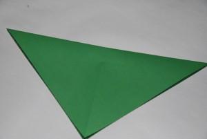 sapin-origami tuto image3