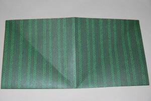 sapin-origami tuto image5
