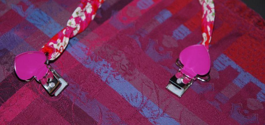 attache-serviette