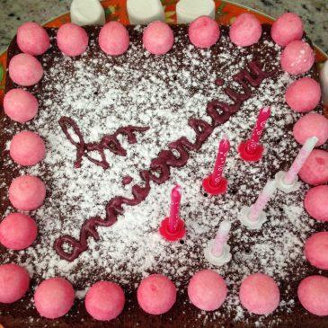 En panne d'idées pour un gâteau d'anniversaire original?