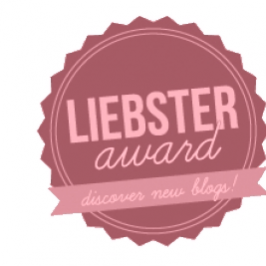 liebster-award logo