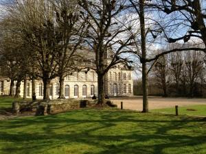 chateau saint jean de beauregard