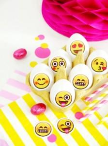 kit emoji printable