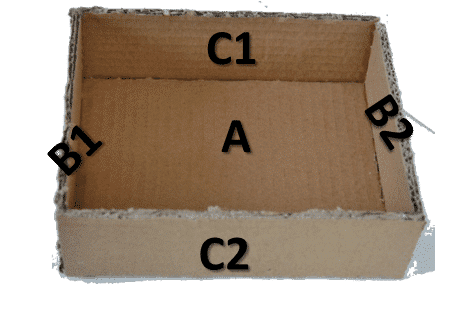 comment fabriquer un coffre au tr 233 sor en r 233 cup tutoriel d 233 taill 233