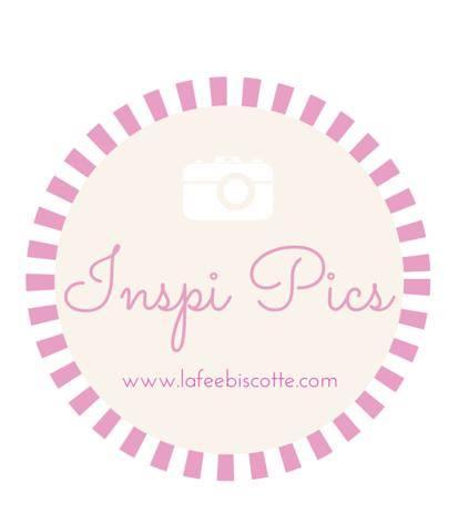logo inspipics