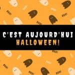 halloween selection