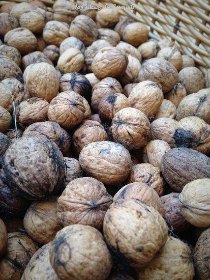 noix fraiches lesideesdusamedi.fr (Copier)