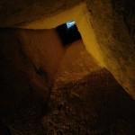 trappe crayere cave taittinger