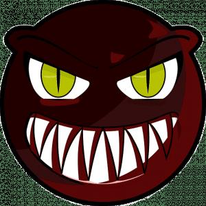 angry-312241_640