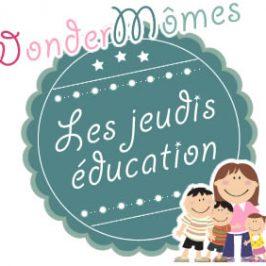 rdv-jeudis-education
