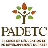 padetc-saynoha-logo-d1cc6d97