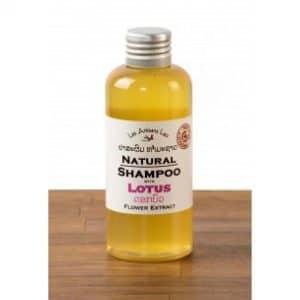 shampooing-a-la-fleur-de-lotus