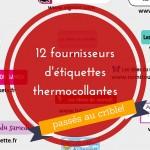 12 fournisseursd'étiquettes thermocollantes(1)