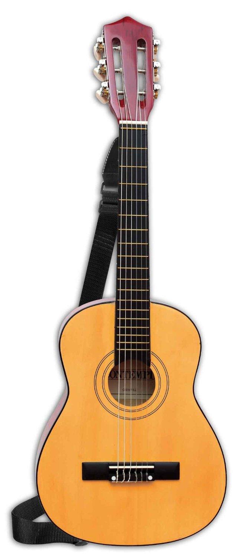 guitare bontempi