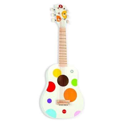 janod-guitare-en-bois-confetti.30974-1