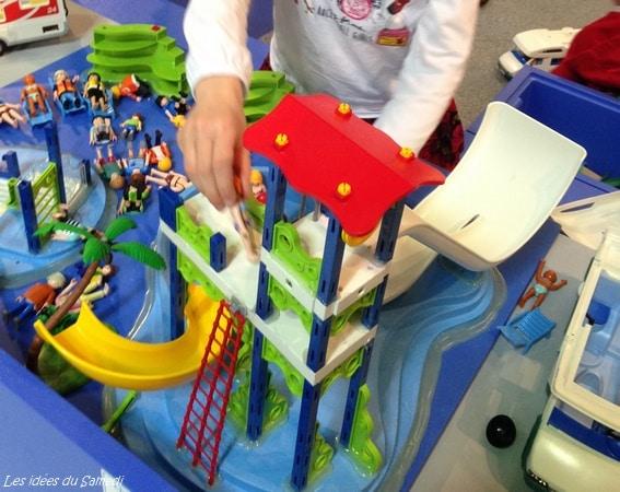 apr s midi playmobil funpark. Black Bedroom Furniture Sets. Home Design Ideas