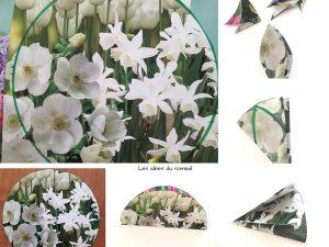 fleur magazine recycle