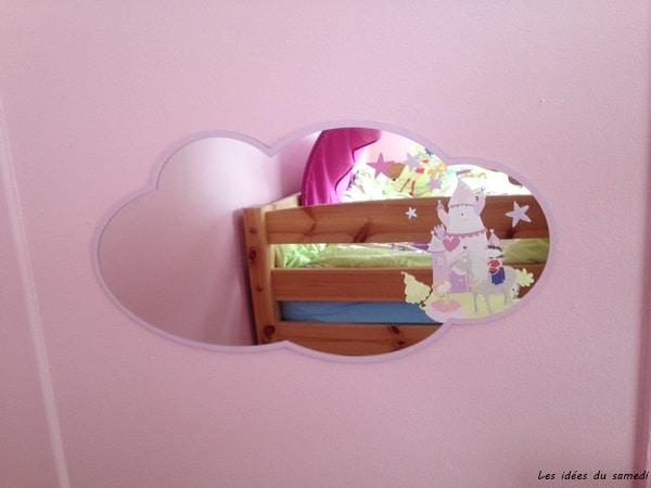 miroir decoloopio