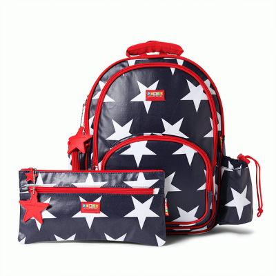 backpack penny scallan stars