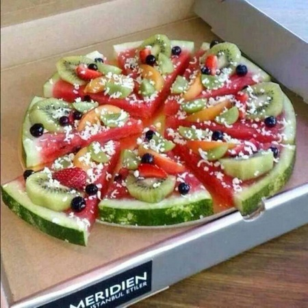 pizza-pasteque-fruit