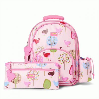 sac a dos backpack penny scallan