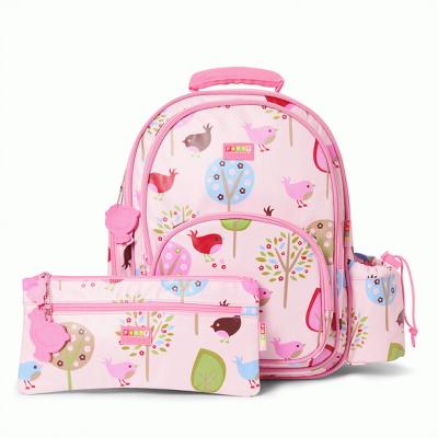 sac a dos backpack penny scallan