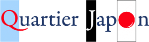 quartier japon logo