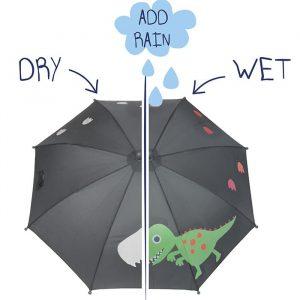 parapluie-dinos-la-boutique-des-inventions