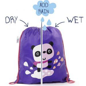 sac-panda-hydrochromatique-la-boutique-des-inventions