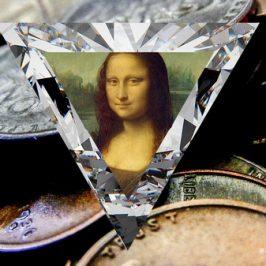 enigme escape diamant
