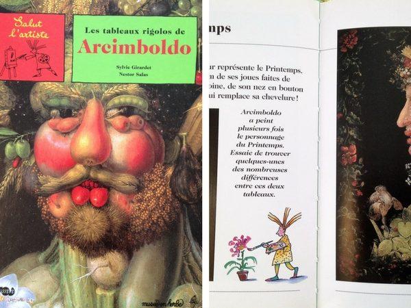 livre-arcimboldo-art