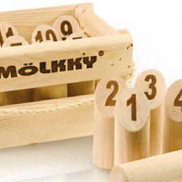 molkky-finlande