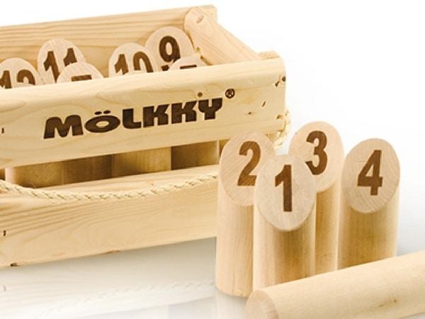 jeu finlandais le m lkky osonsjouer. Black Bedroom Furniture Sets. Home Design Ideas