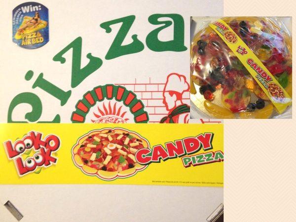 pizza-bonbons
