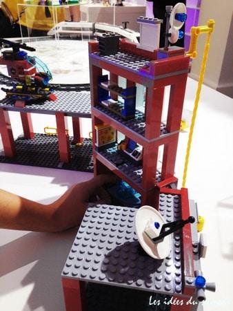 caserne-pompier-lego