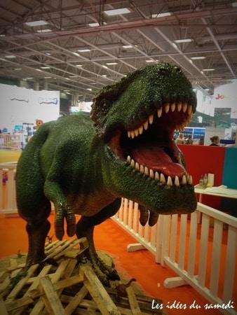 dinosaure-schleich