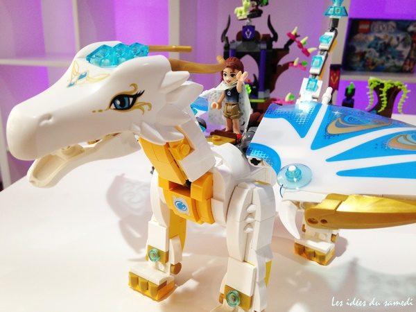 ego-elves-reine-dragon
