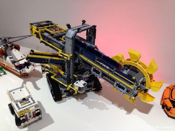 grue-lego-technic