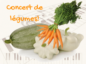 instrument-diy-legume