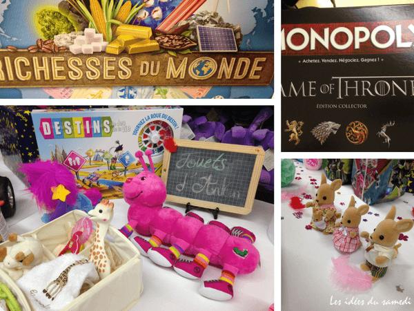 jouets-vintage-noel-2016