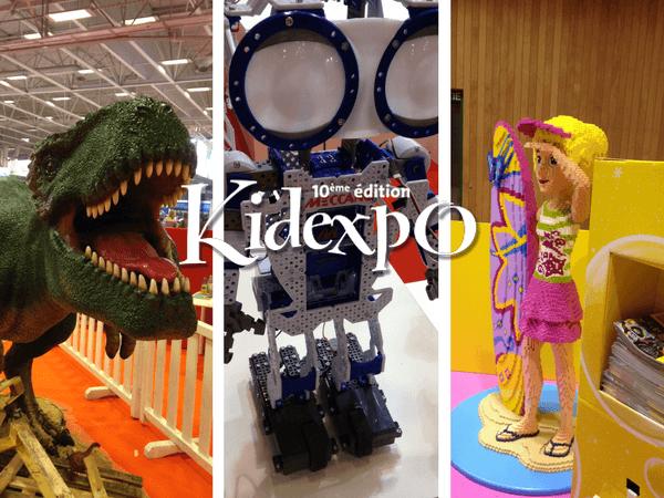 kidexpo-2016-10-ans