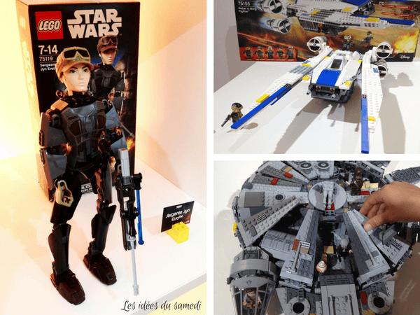 lego-star-wars