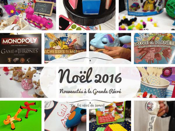 noel-2016-la-grande-recre
