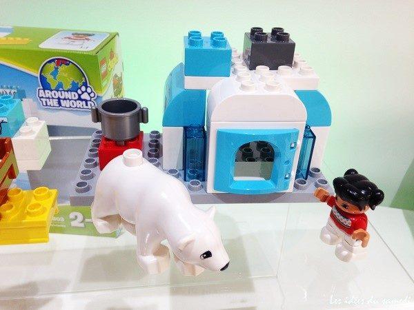 noel-lego-dulo-arctique