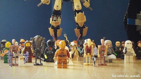 noel-lego-star-wars-figurines