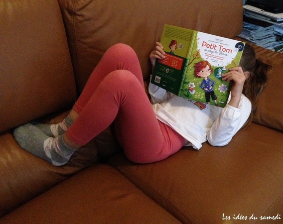relaxation-enfant-conte-musical
