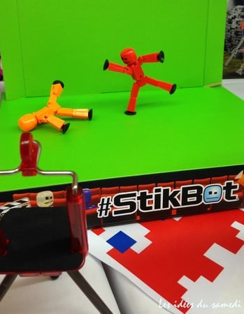 stikbot-stop-motion