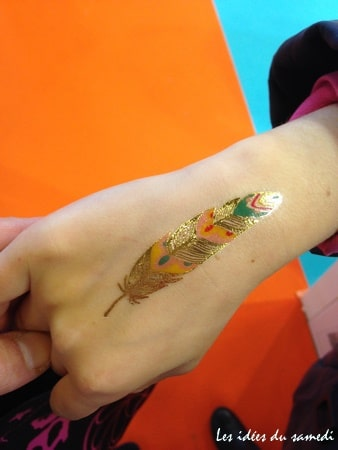 tattoo-plume-aladine
